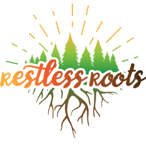 cropped-restless_roots_logo_web.png