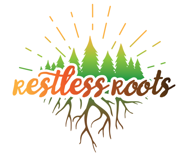 RESTLESS_ROOTS_LOGO_WEB