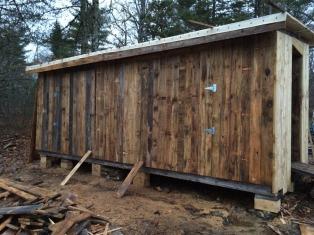 woodshed 2