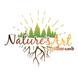 https://naturesartbyrestlessroots.com/