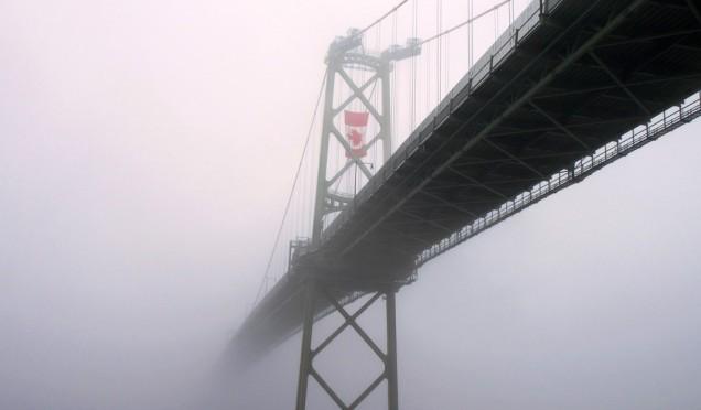 46. Mystic Canada Day